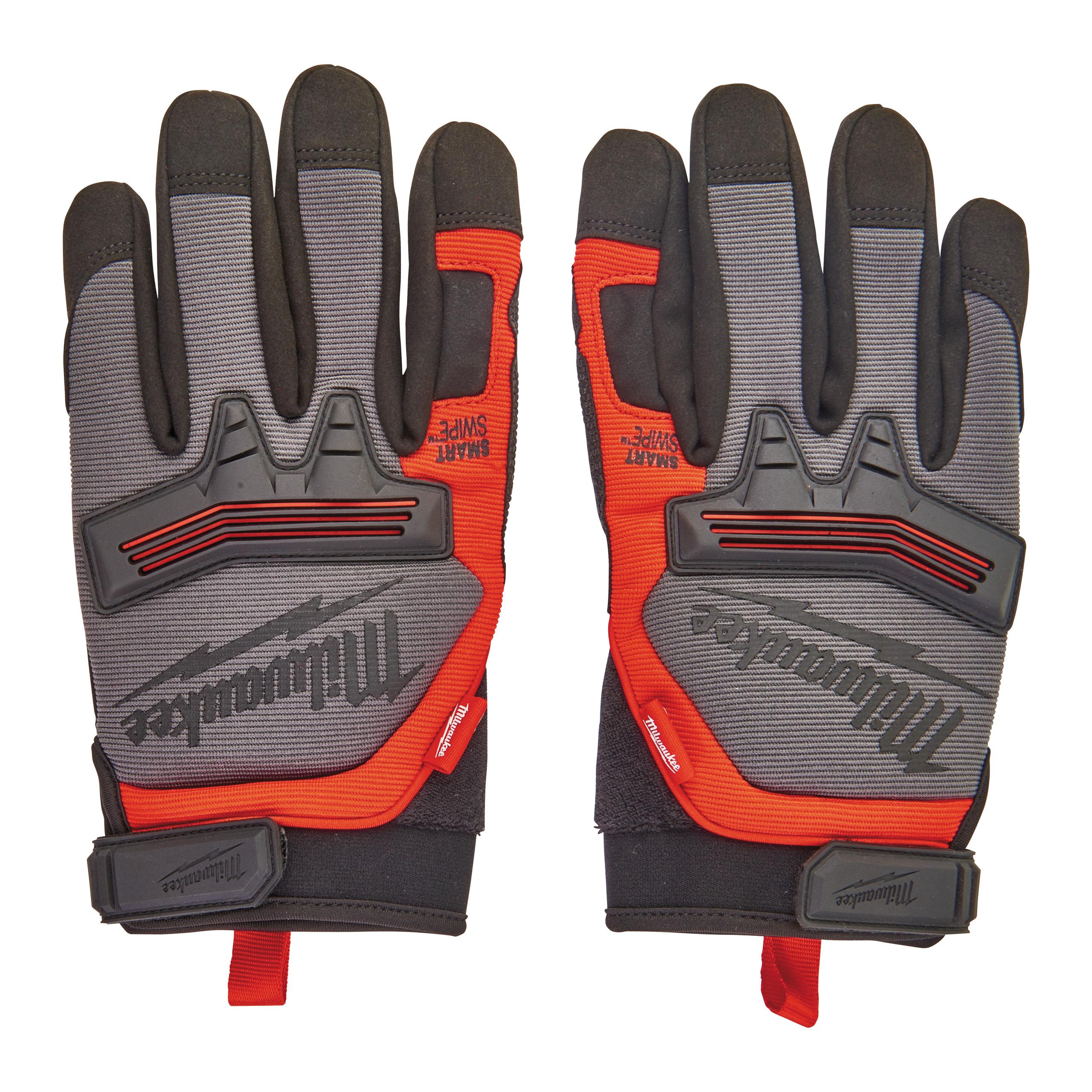 Pracovní rukavice XXL