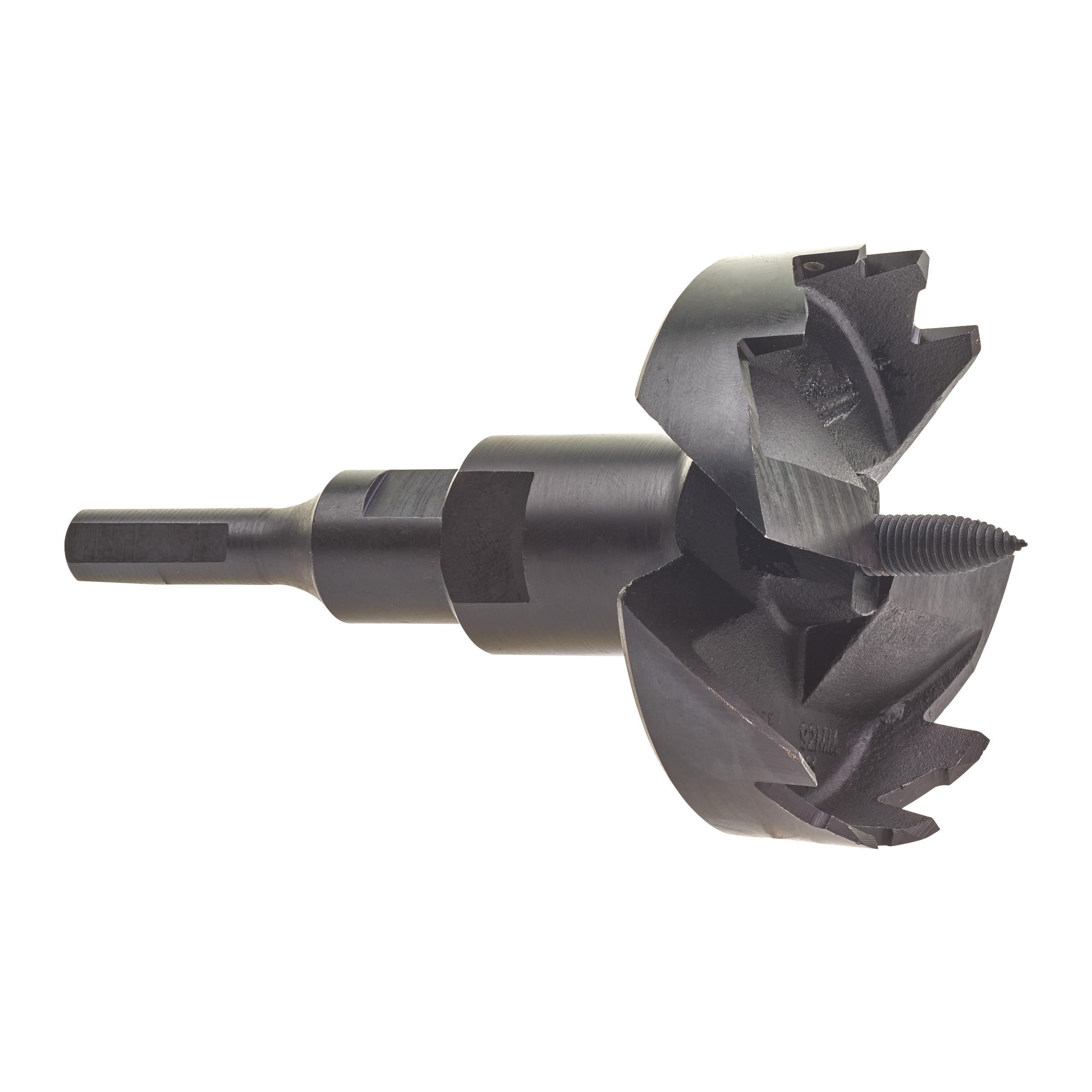 Samořezný vrták Ø92mm