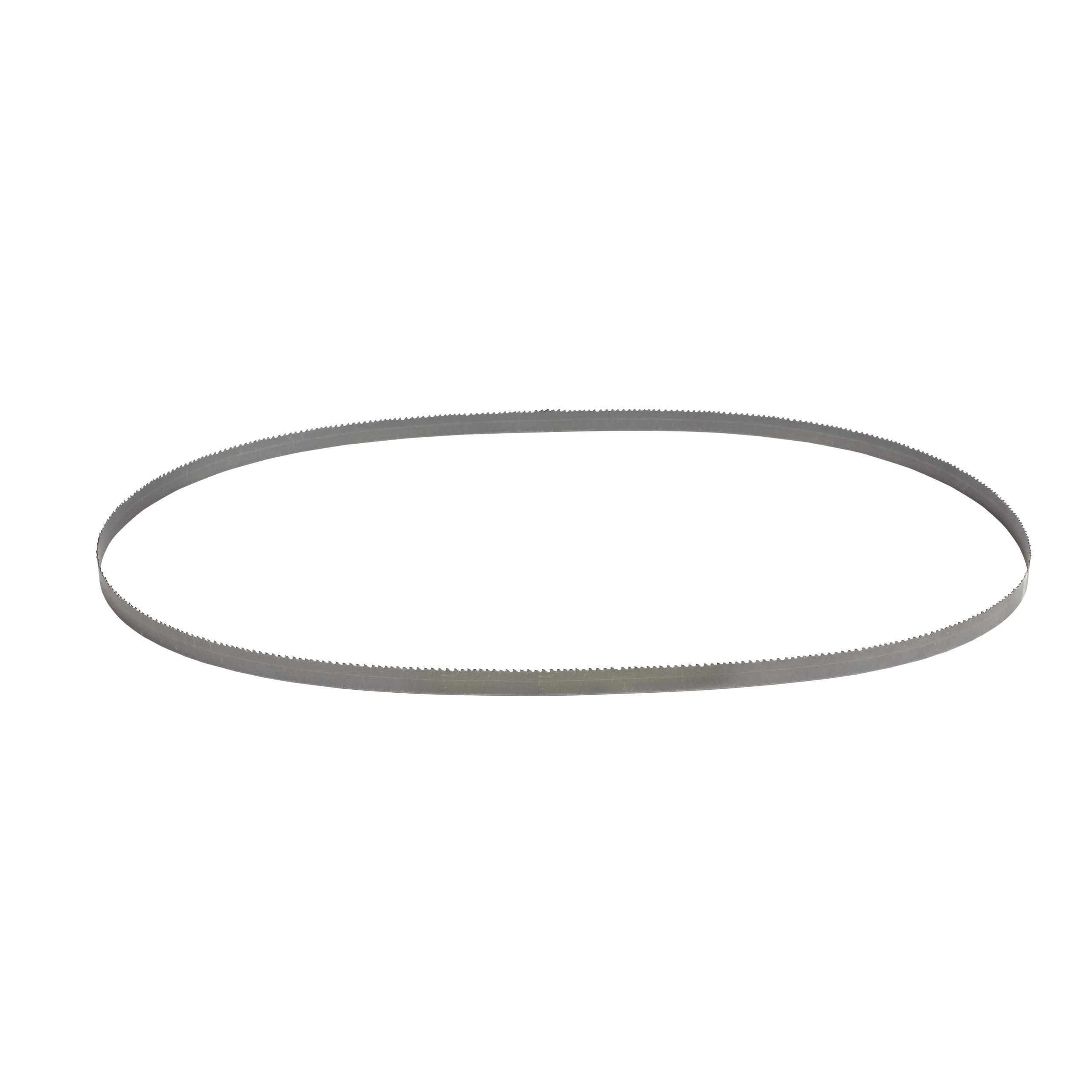 Premium Bimetalový pás 1139.83 x 8/10 (3ks)