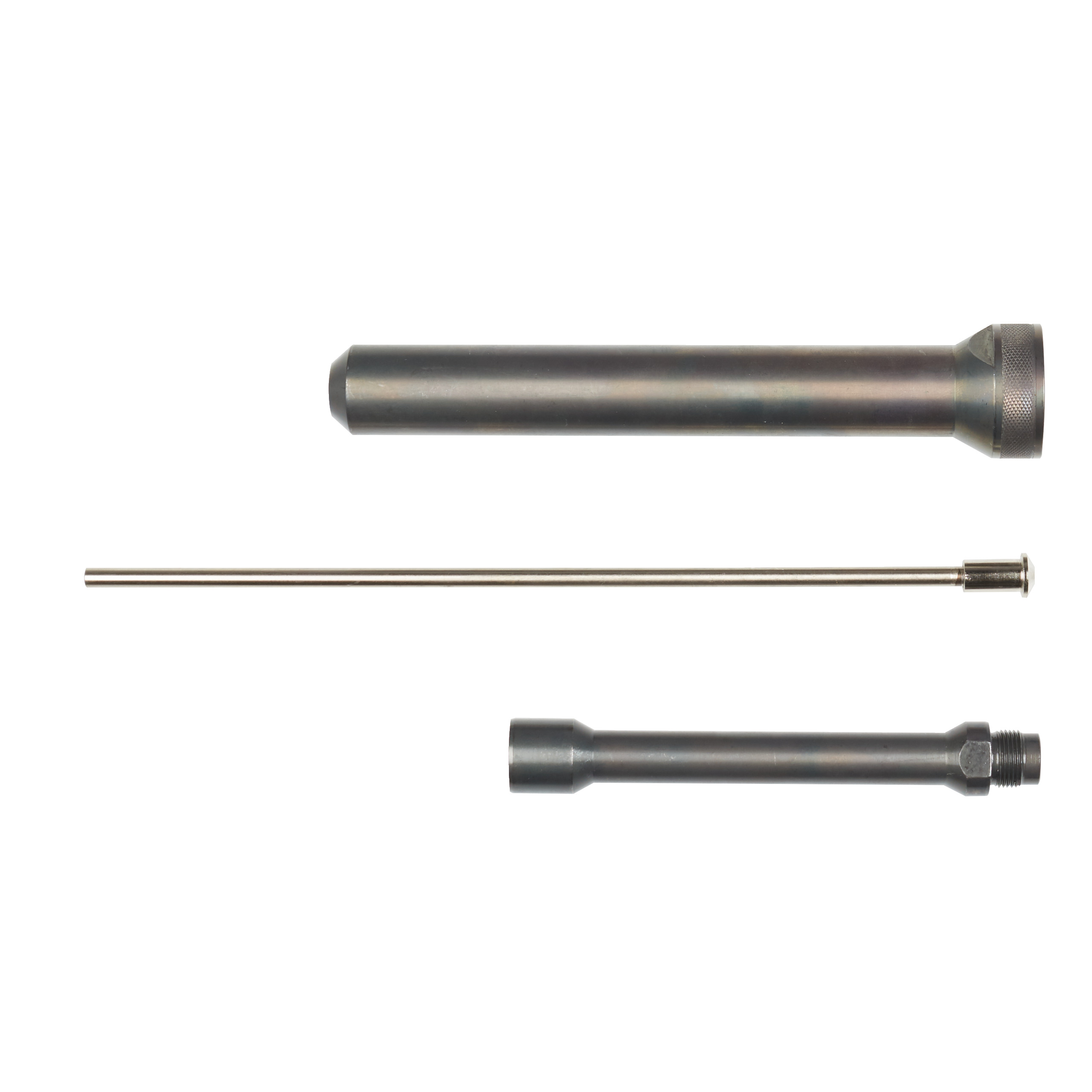 Prodlužovací souprava 152 mm pro M12™ kompaktní nýtovačku
