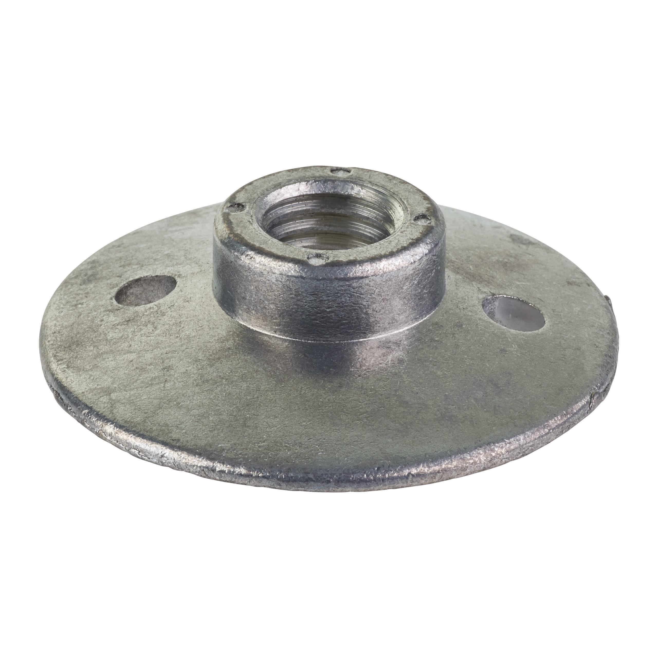 Náhradní matice M14 pro ÚB 115-230mm