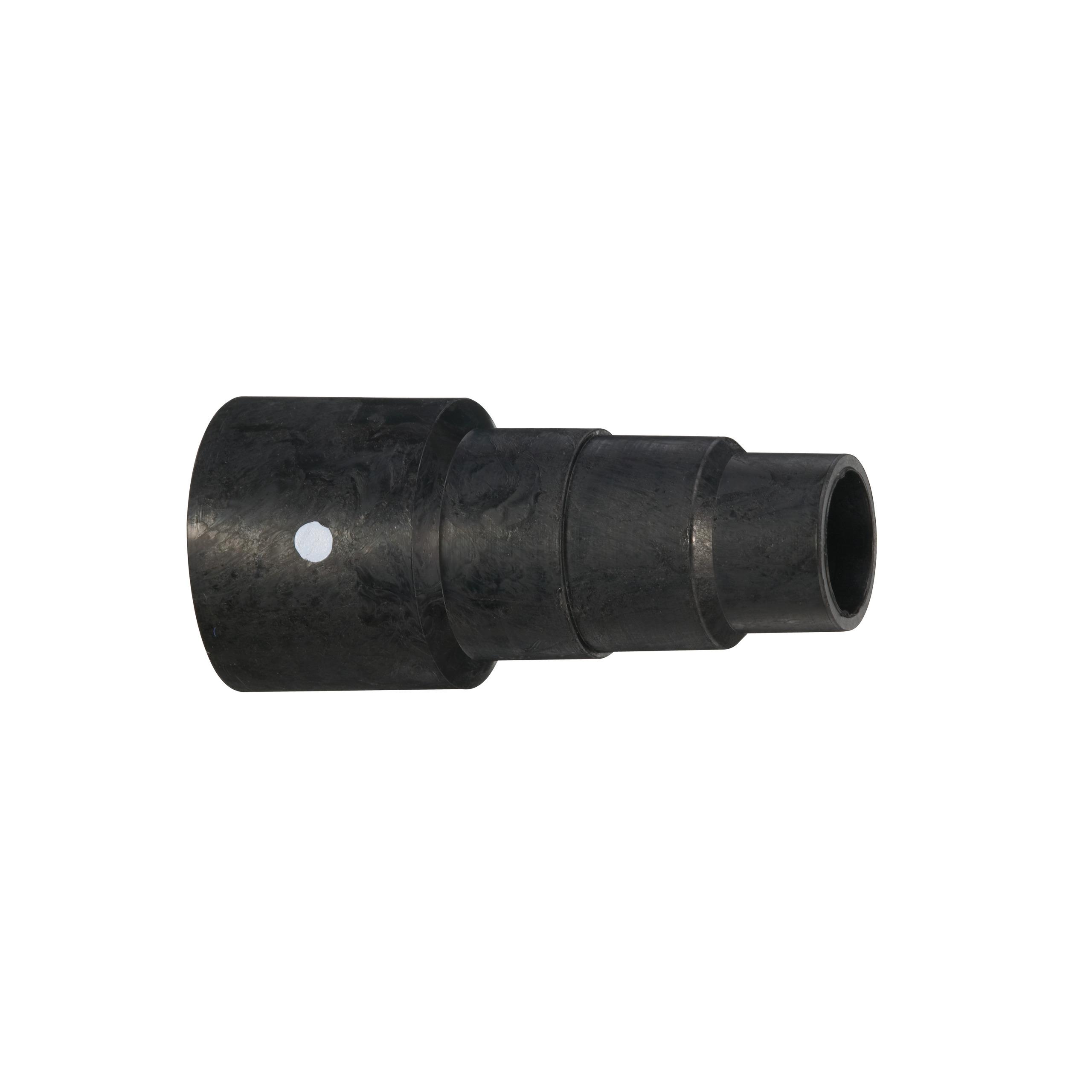 Univerzální adaptér 35/33/27mm