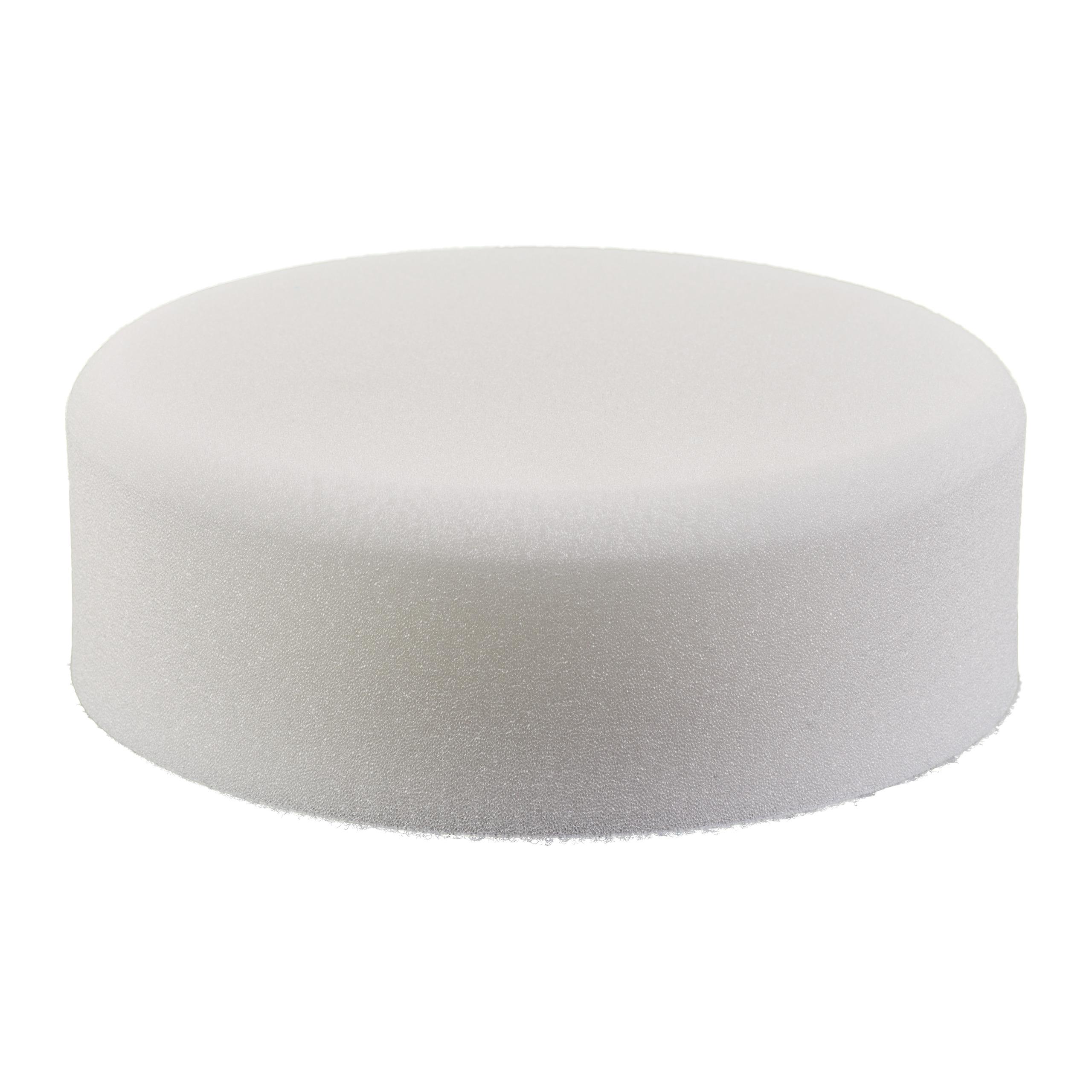 Leštící houba Ø150/50 mm