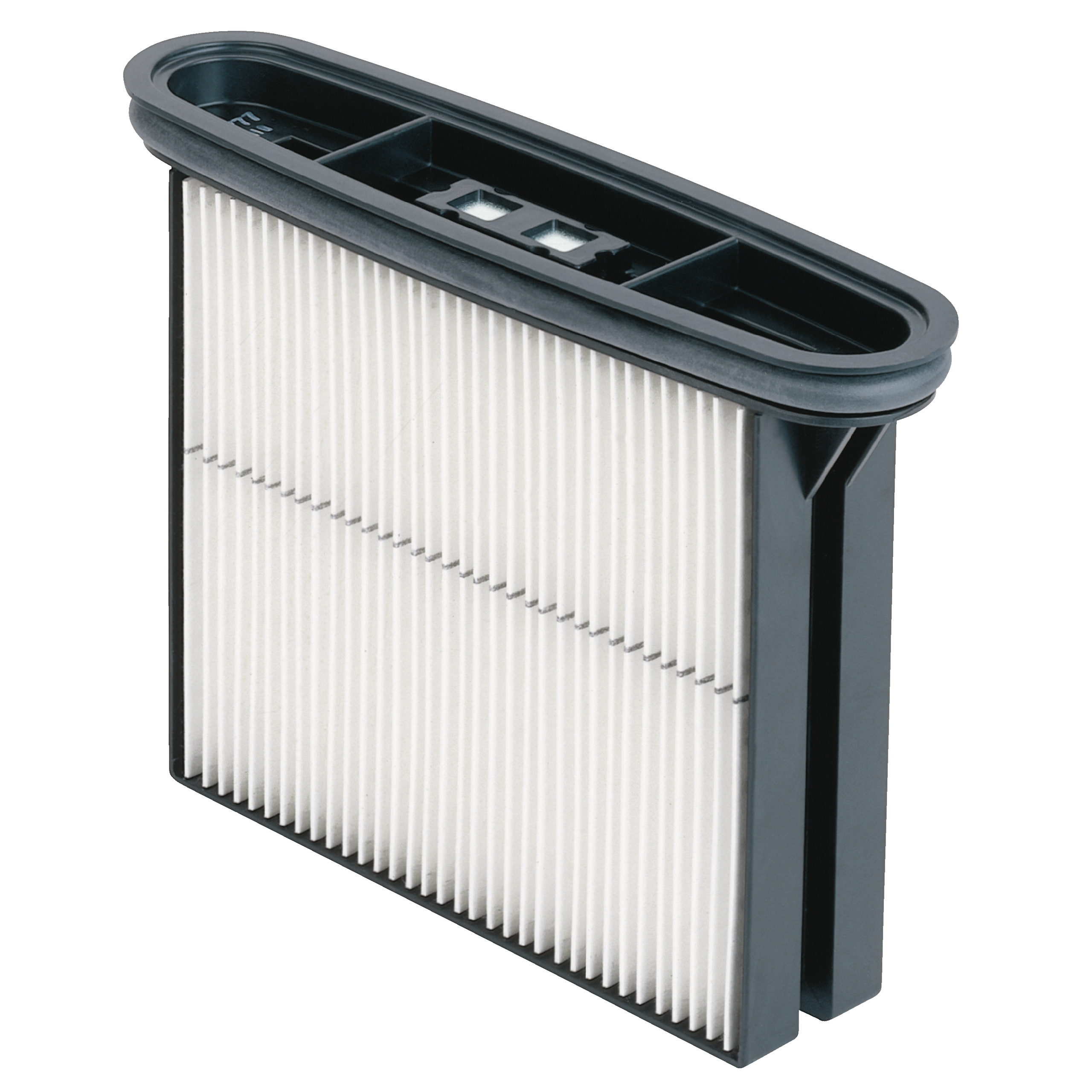 Skládaný filtr pro ASE1400