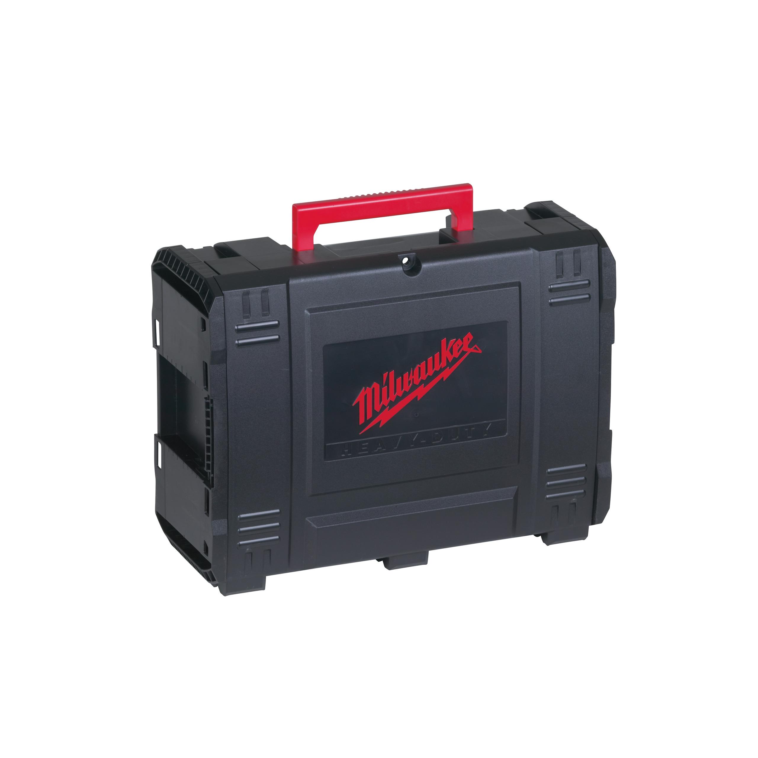 Přepravní kufr
