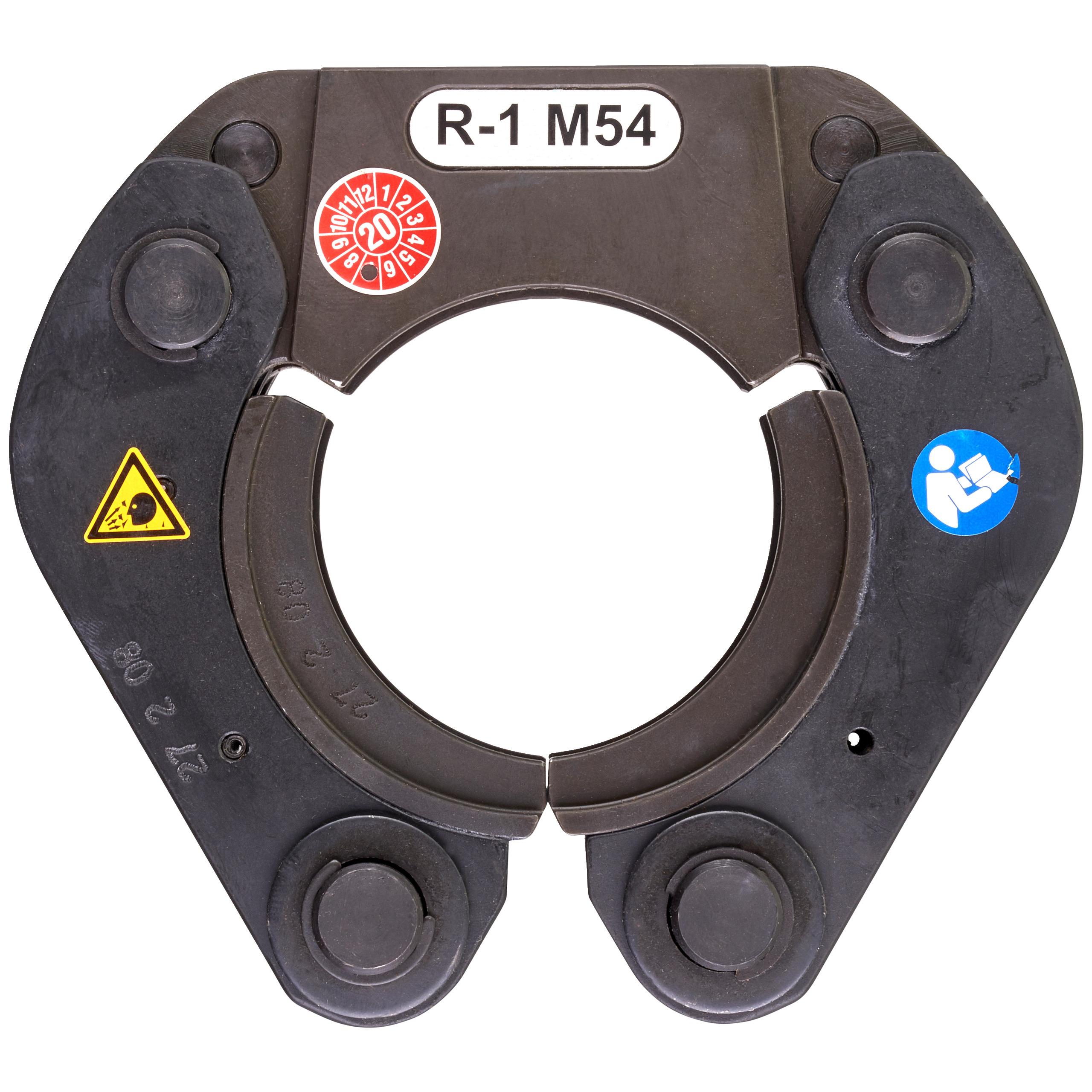Kroužek RJ18-M54