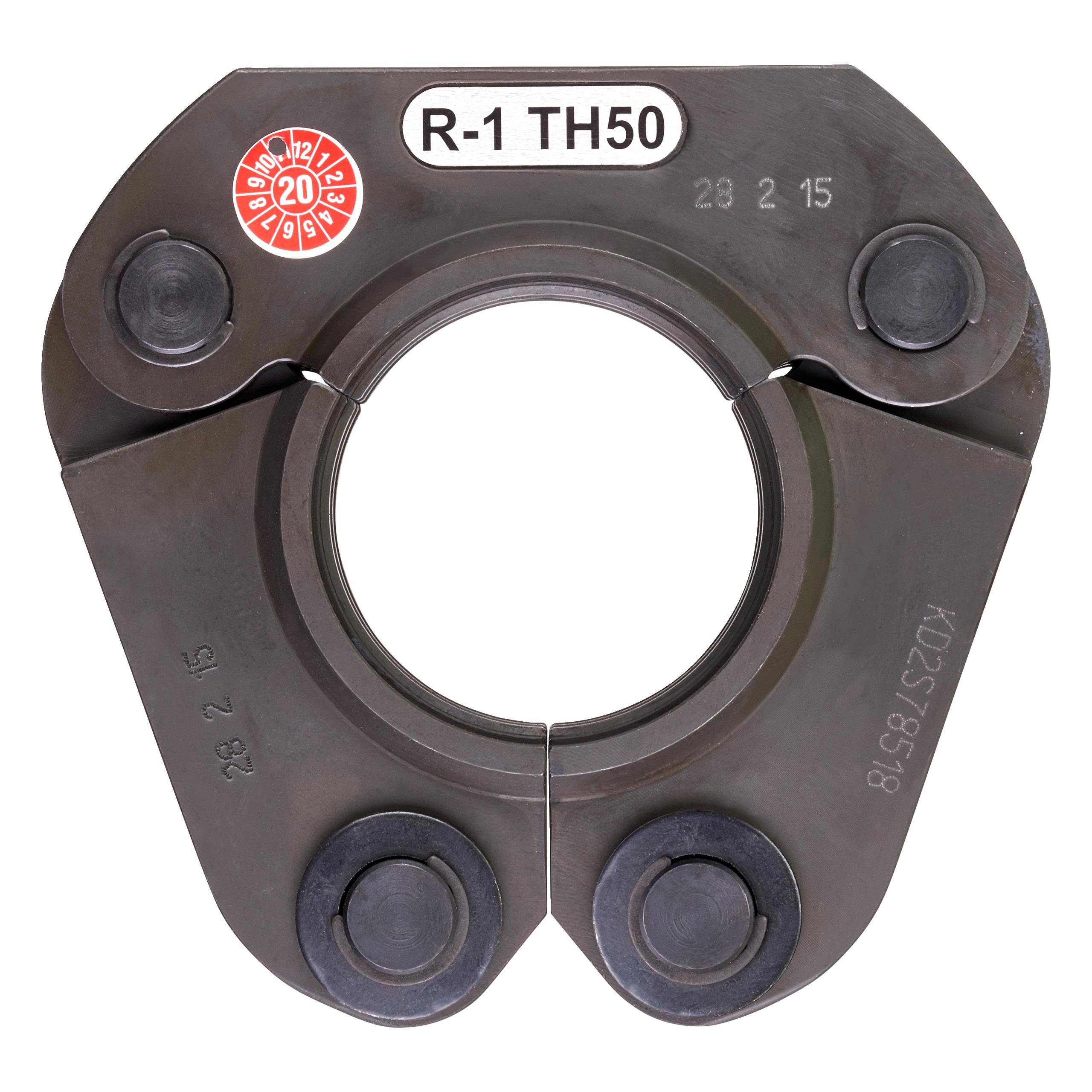 Kroužek RJ18-TH50