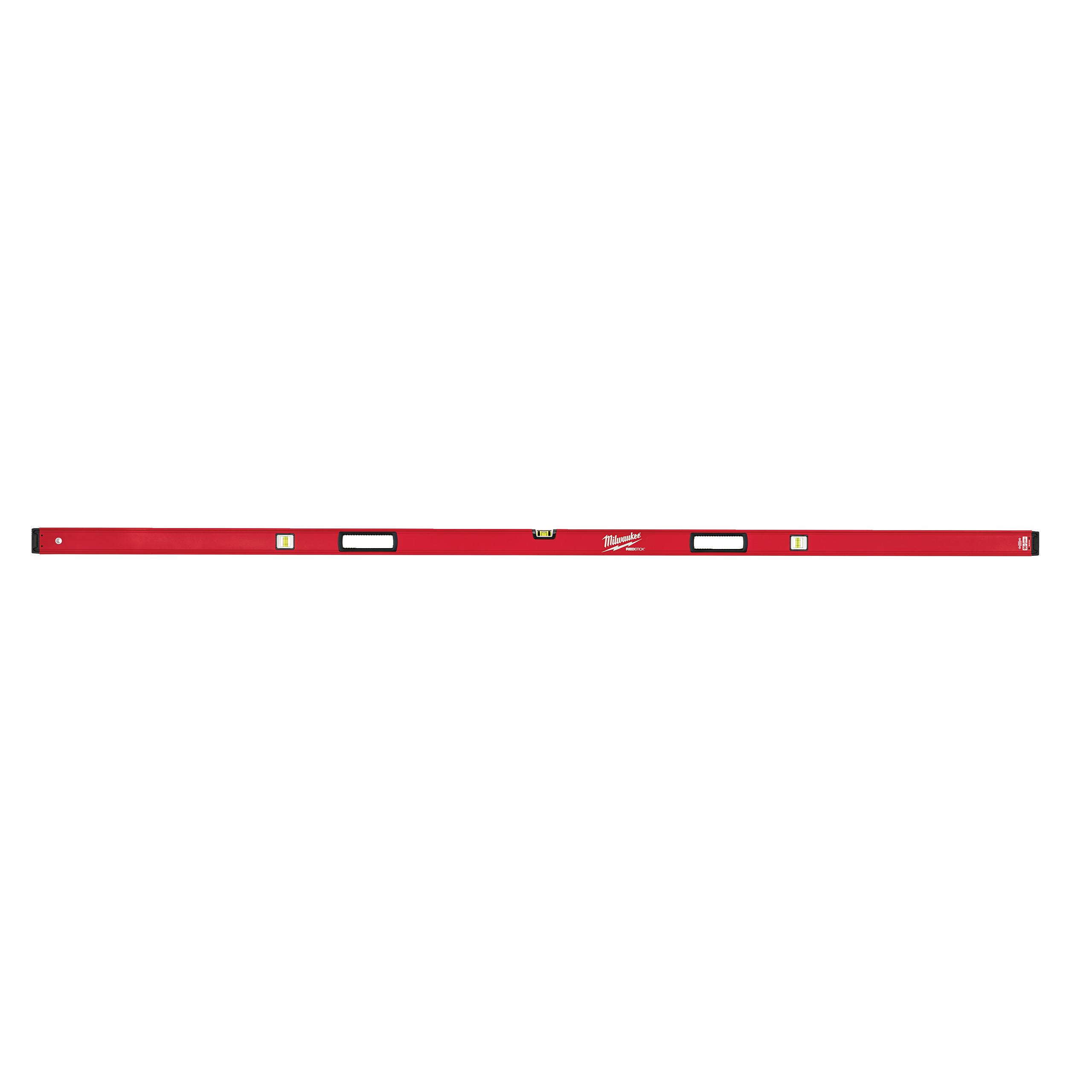 REDSTICK Backbone vodováha 240 cm