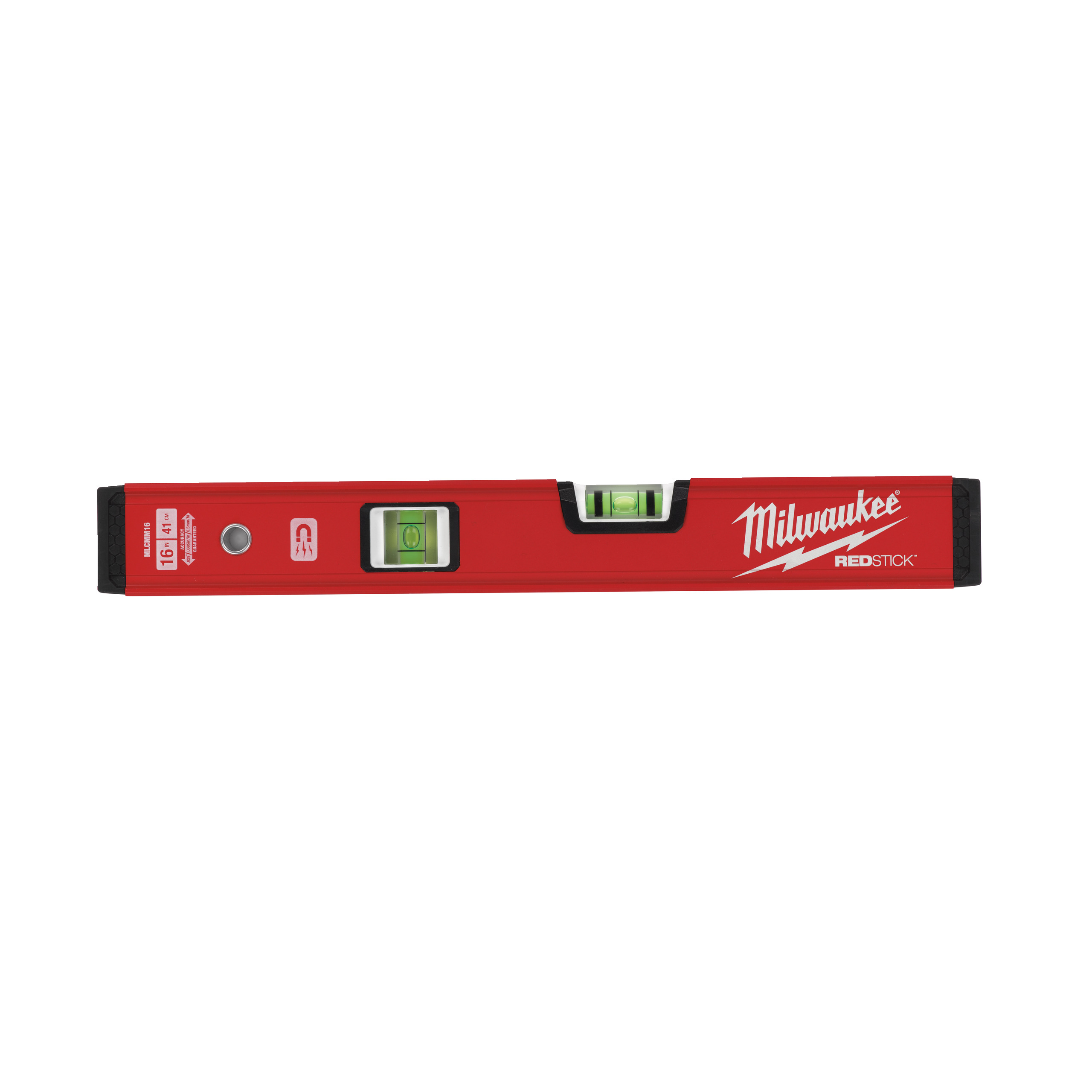 Magnetická vodováha REDSTICK Compact 40cm
