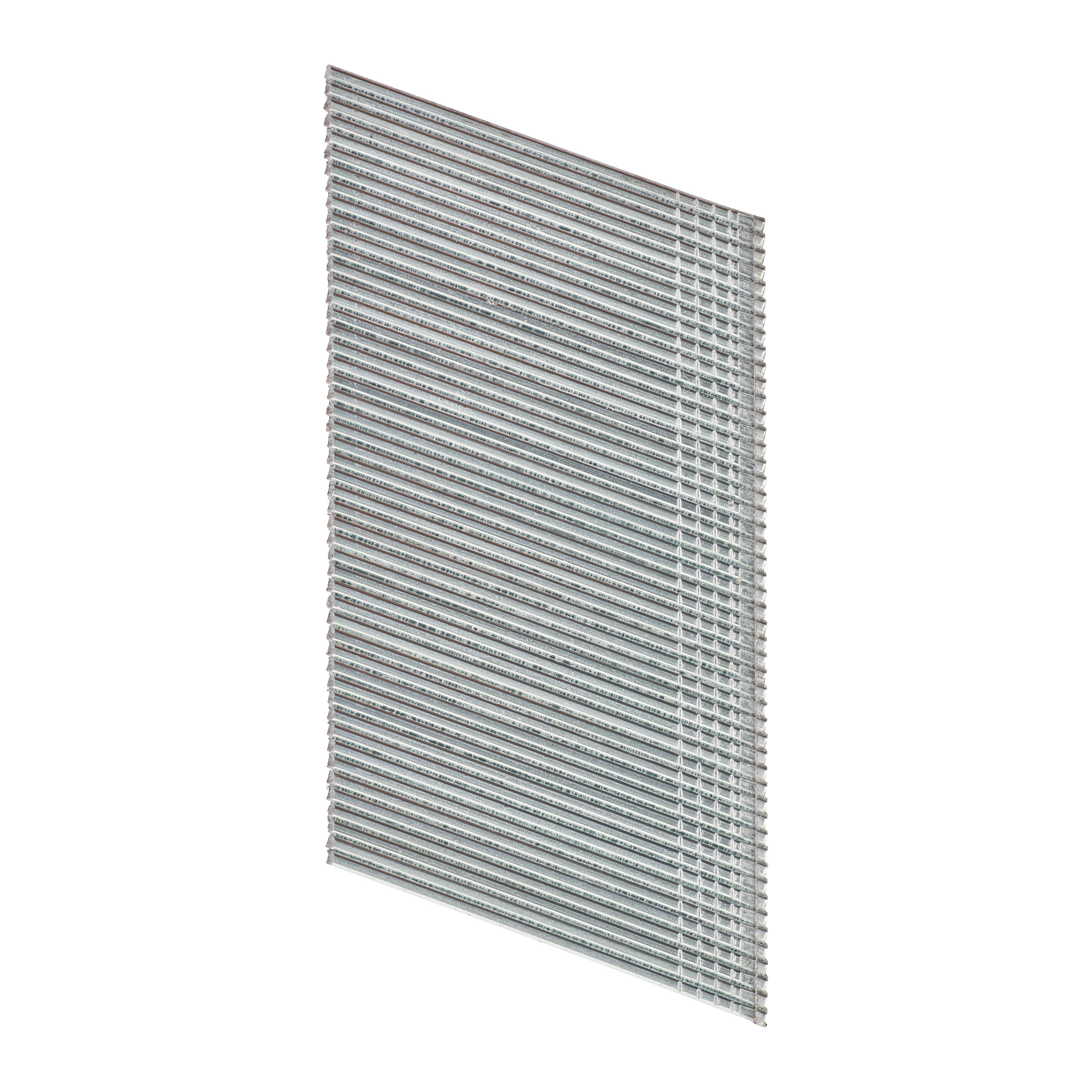 Hřebíky 16G/50mm/20°-2 tisíce ks