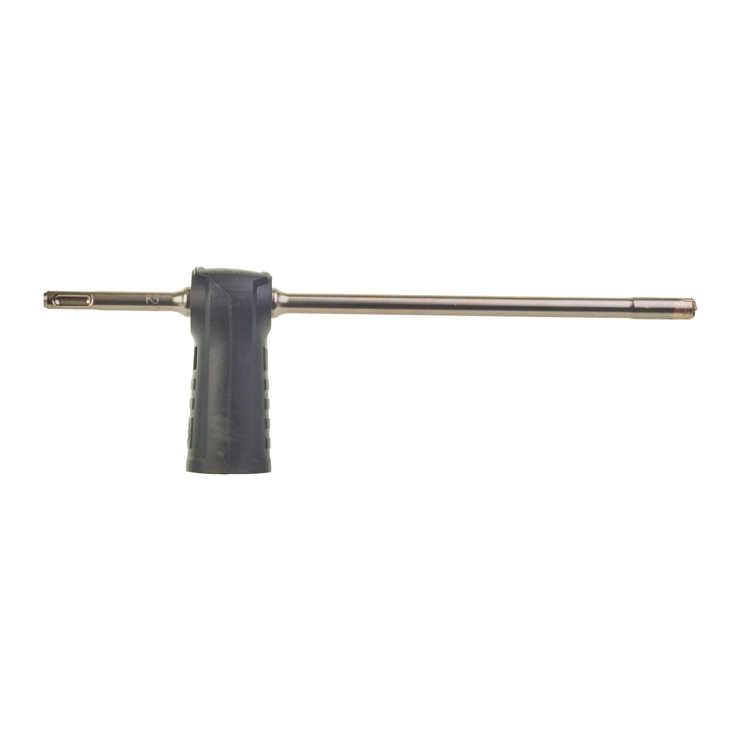 Vrták SDS-Plus s odsáváním 12x325 mm
