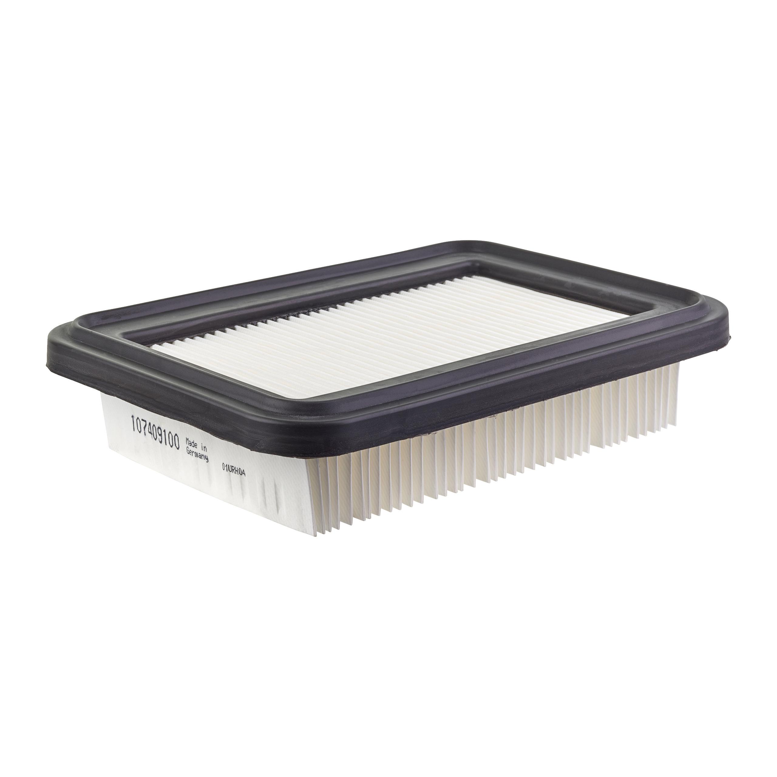 PTFE filtr AS 30/42