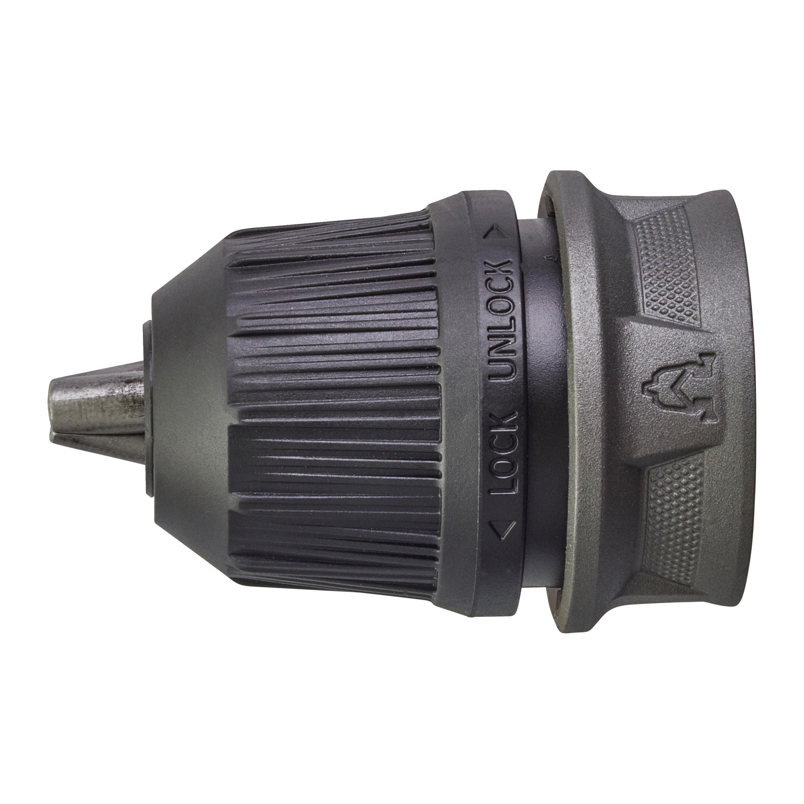 Sklíčidlo 13mm pro M12FPDX