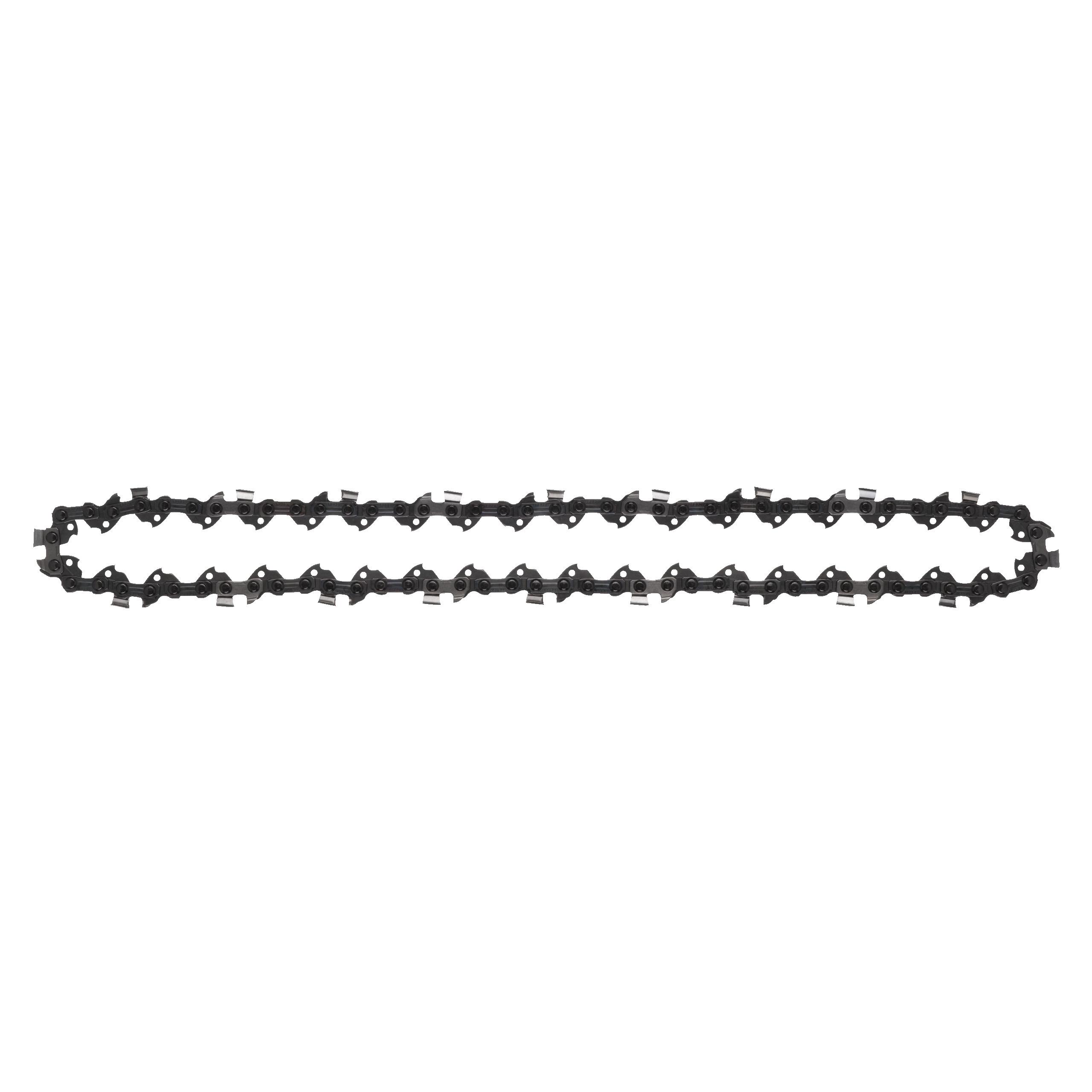 """MILWAUKEE Saw chain 3/8"""" x 254 x 1.1"""