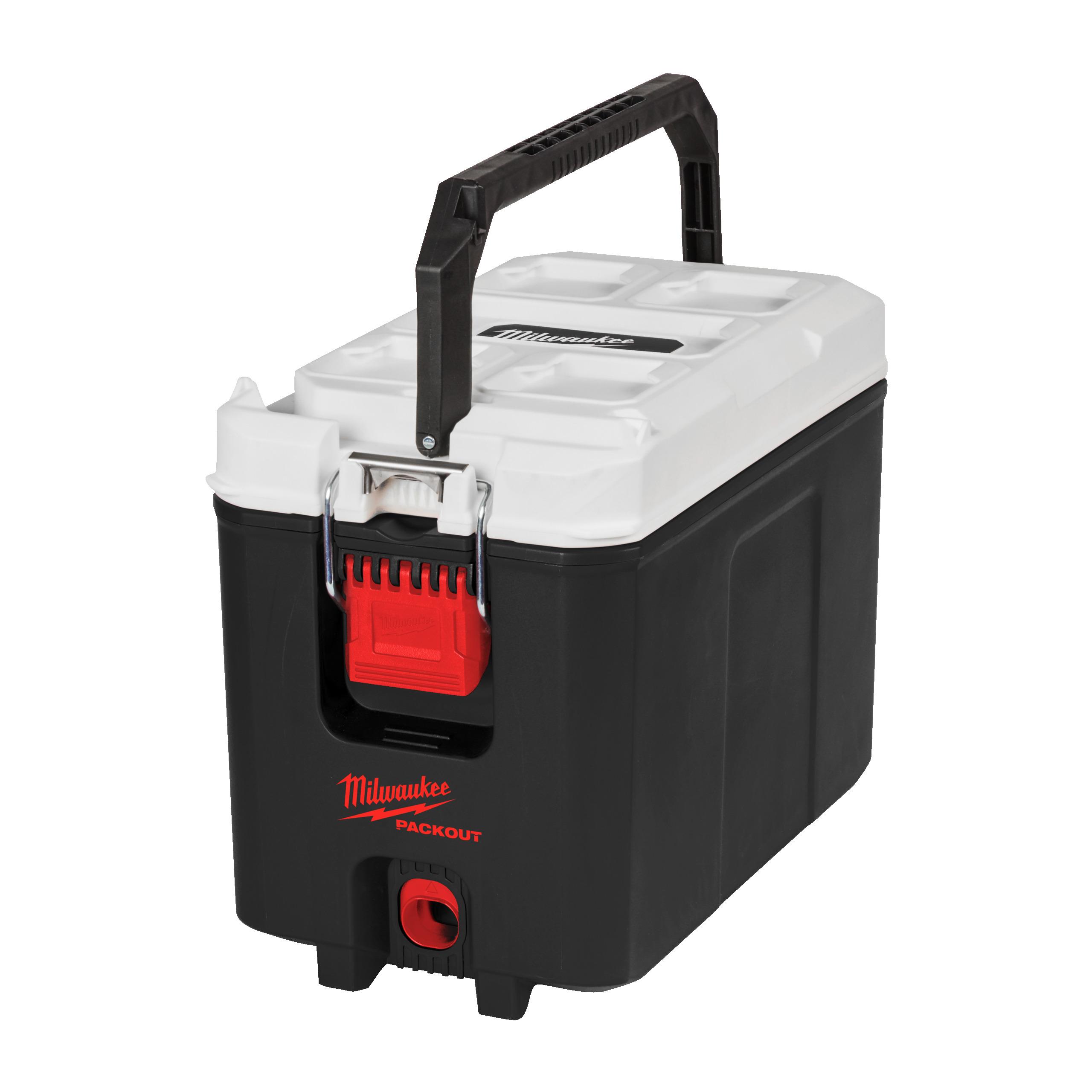 Chladící taška  BOX PACKOUT