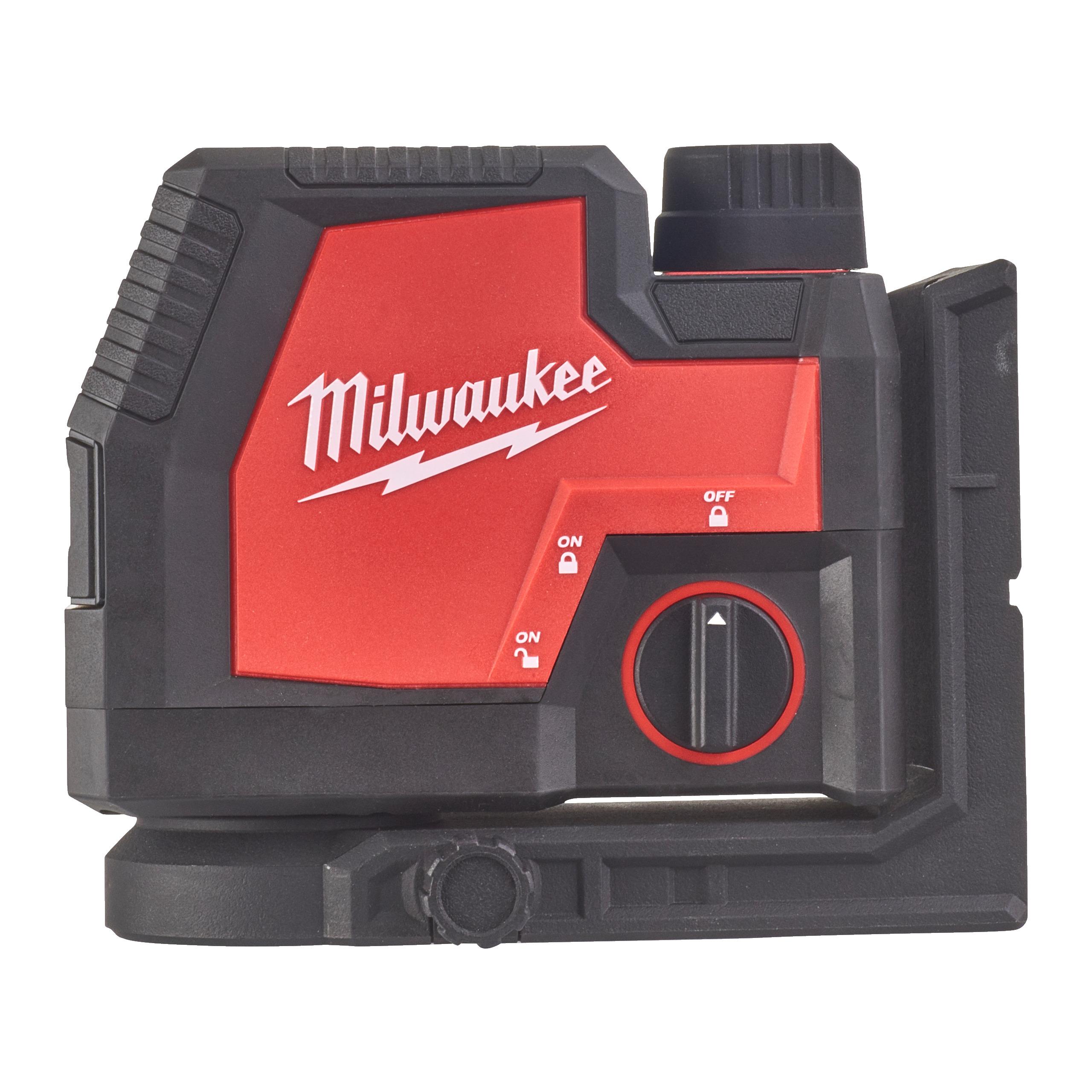 MILWAUKEE L4 CLLP-301C