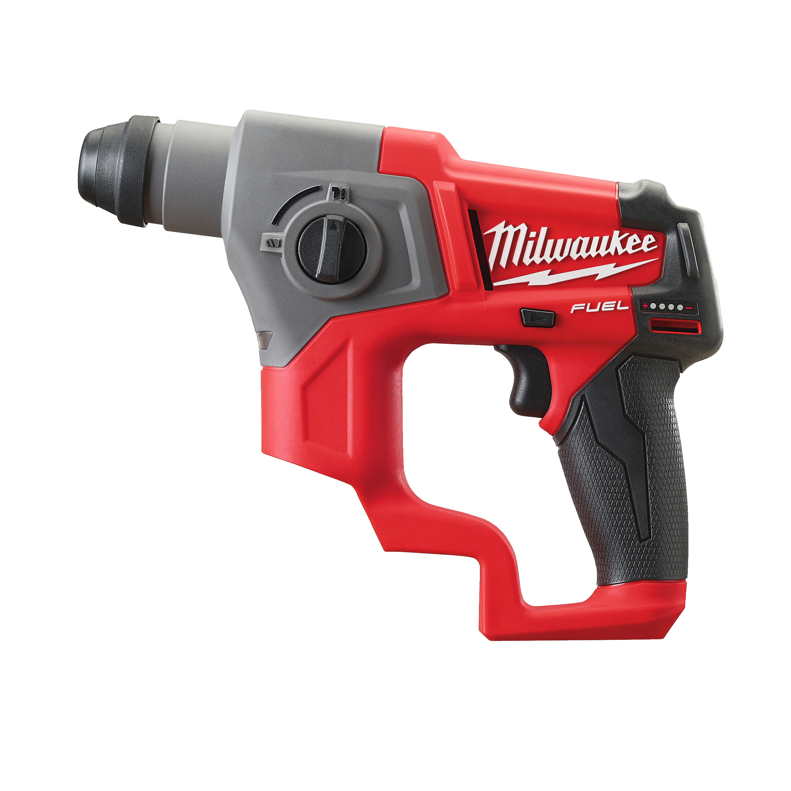 MILWAUKEE M12 CH-0