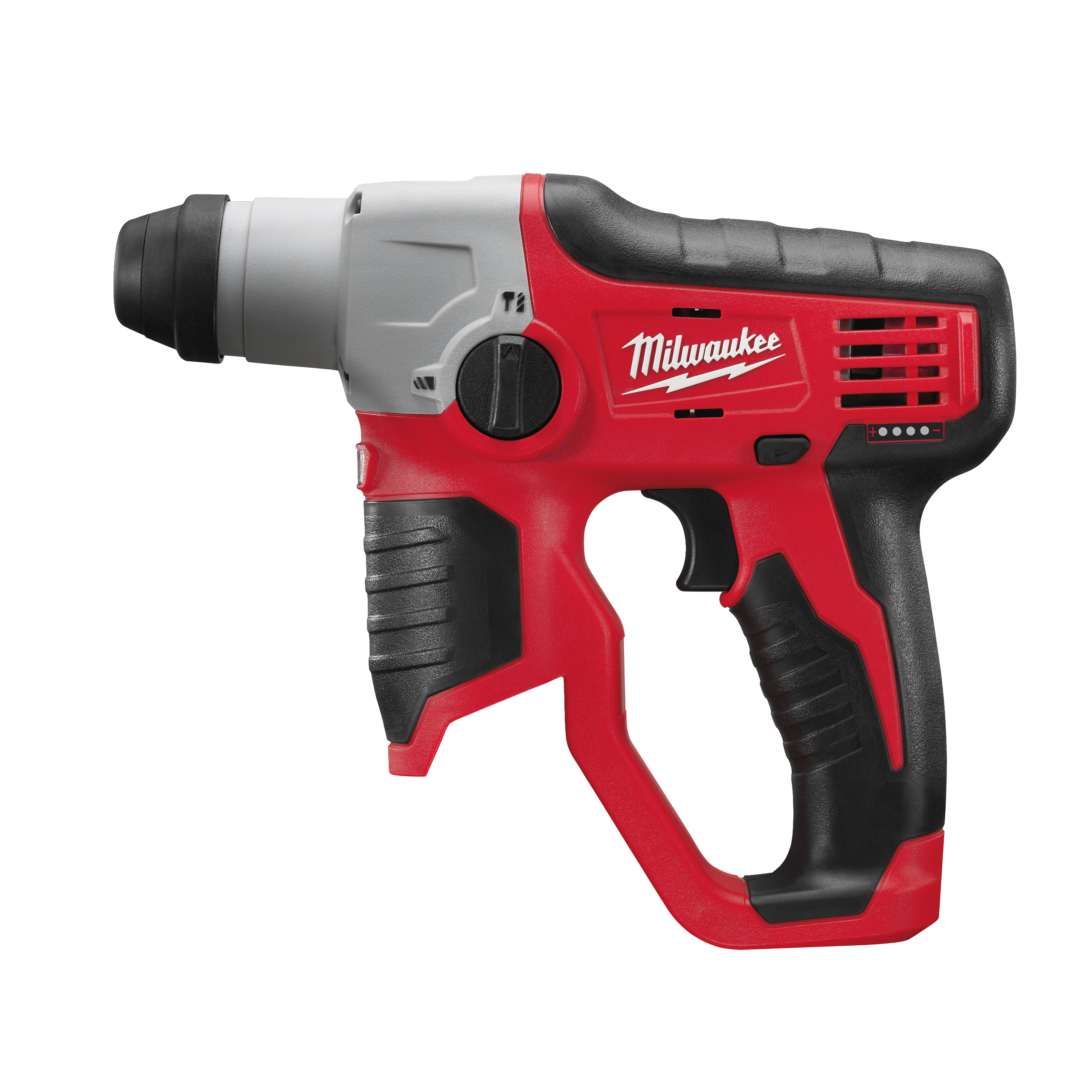 MILWAUKEE M12 H-0
