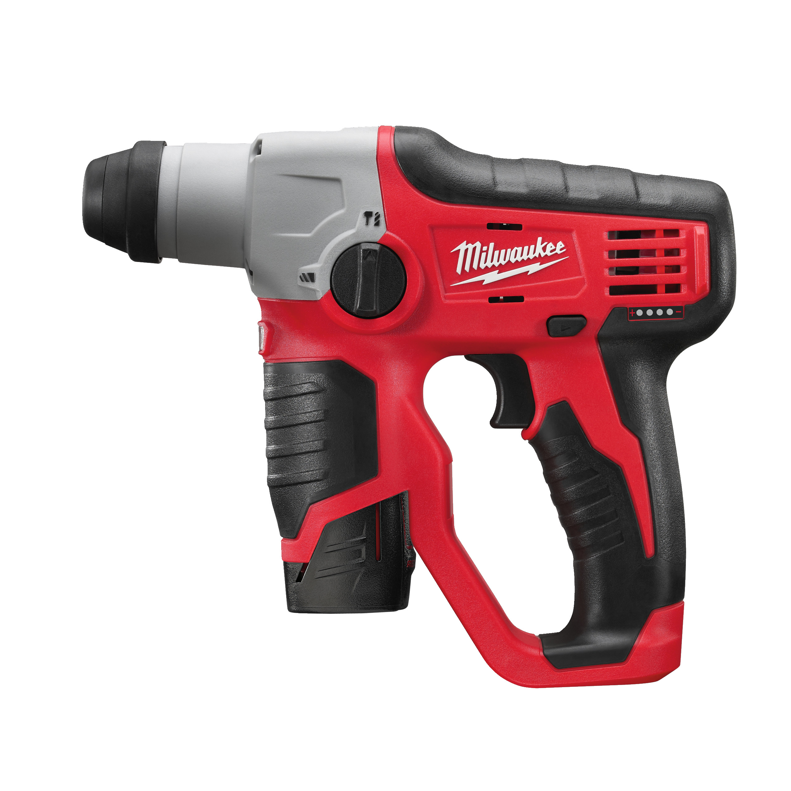 MILWAUKEE M12 H-202C