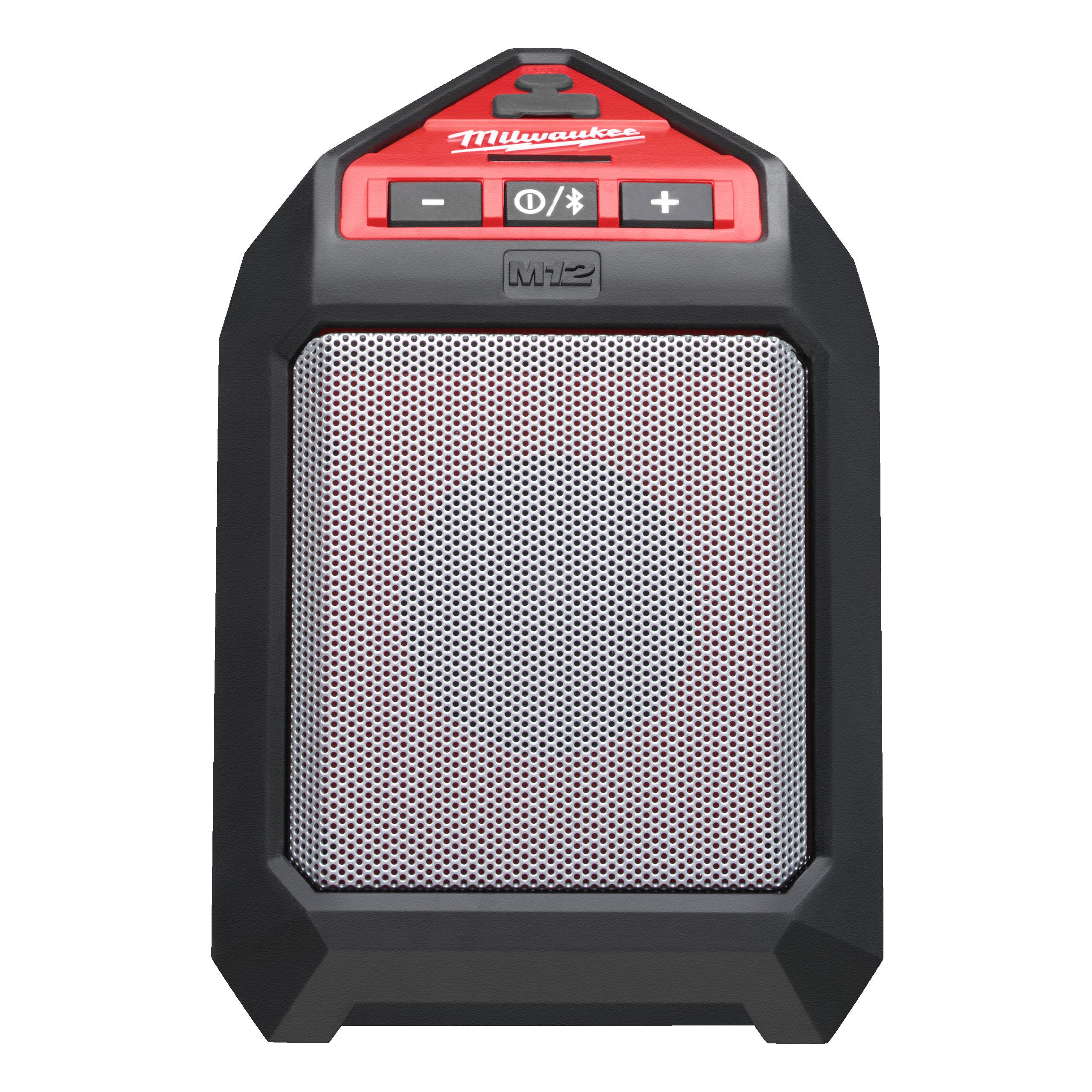 M12™ Bluetooth® reproduktor