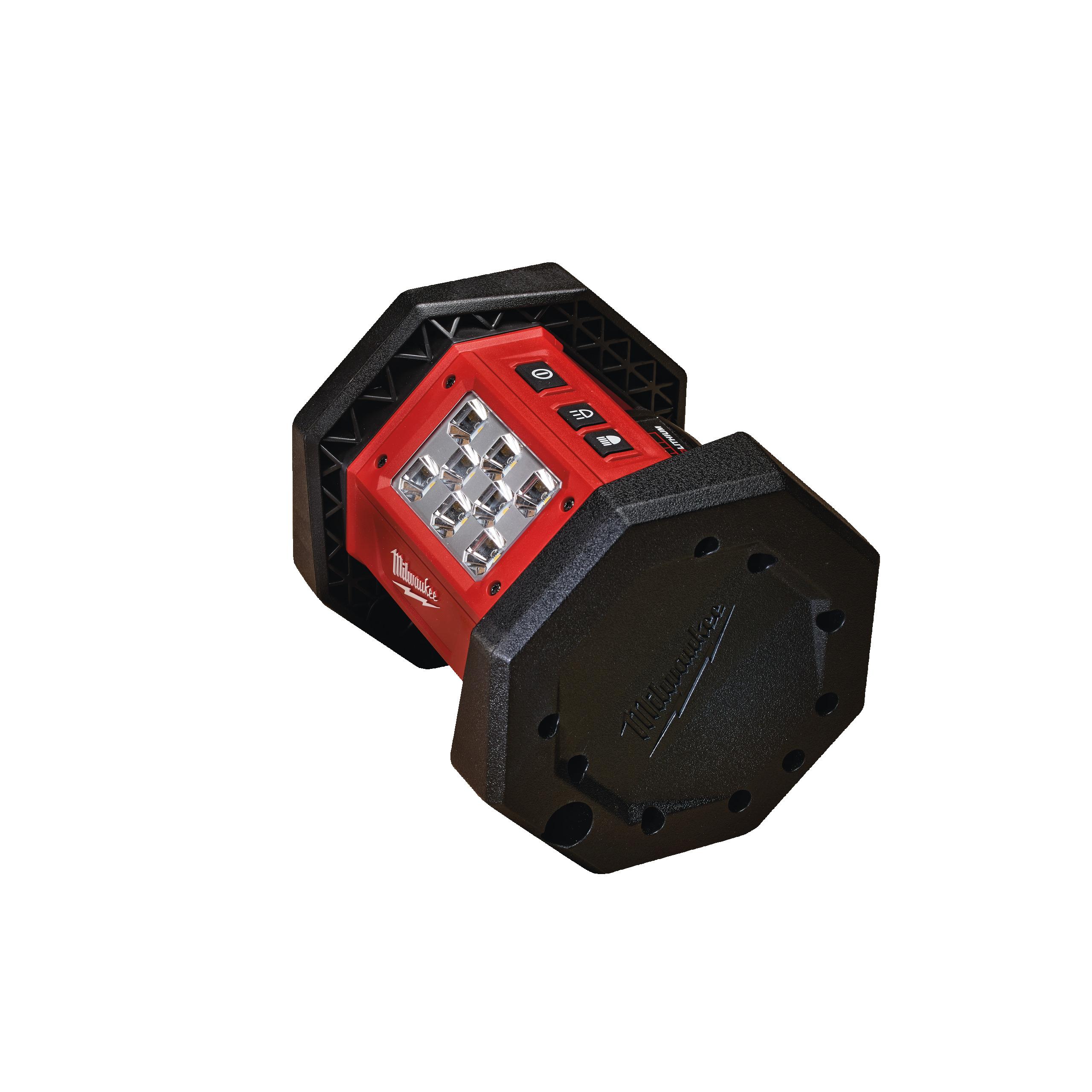 M18™ LED plošné světlo