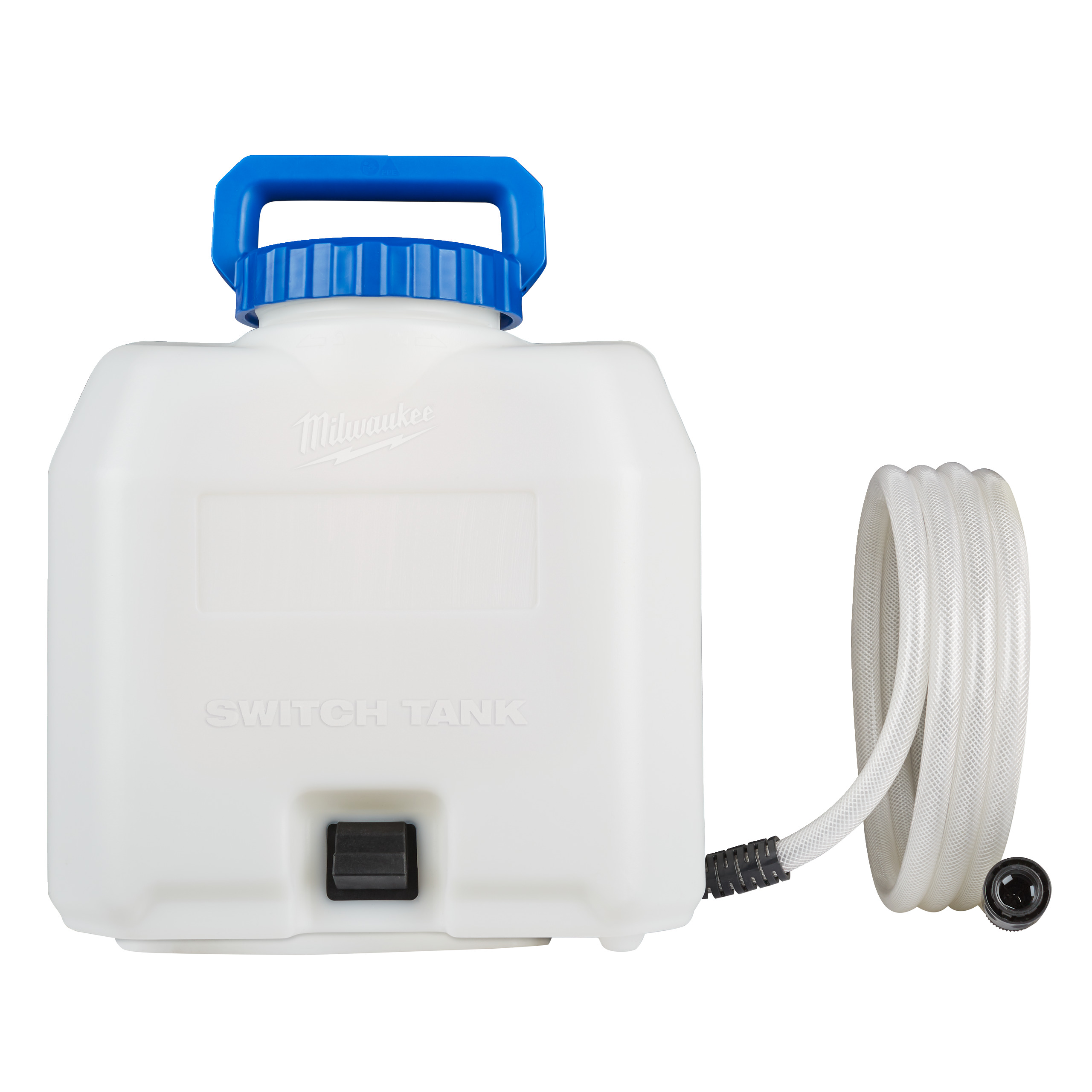 M18™ SWITCH TANK™ 15 l nádrž na vodu
