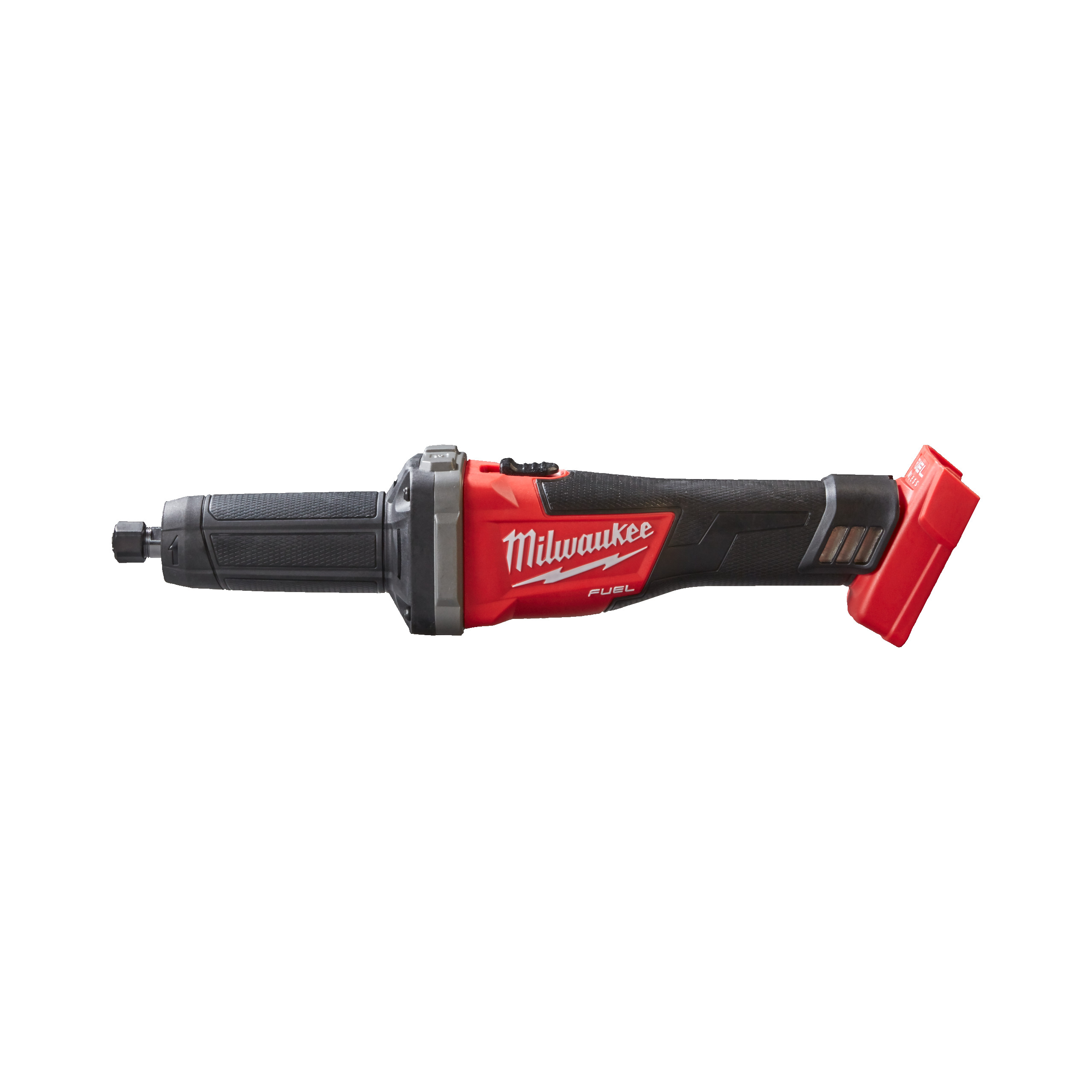 MILWAUKEE M18 FDG-0X