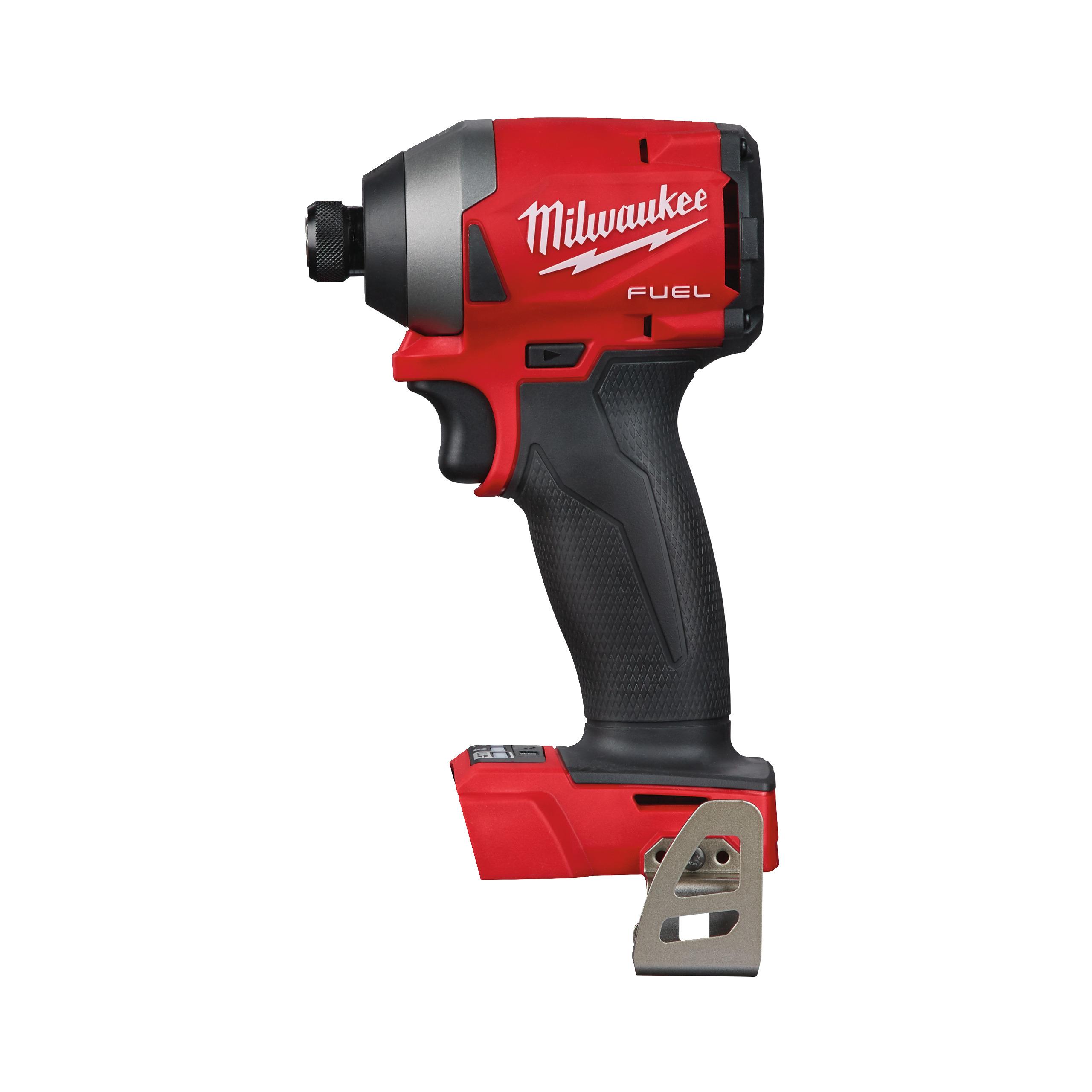 MILWAUKEE M18 FID2-0X
