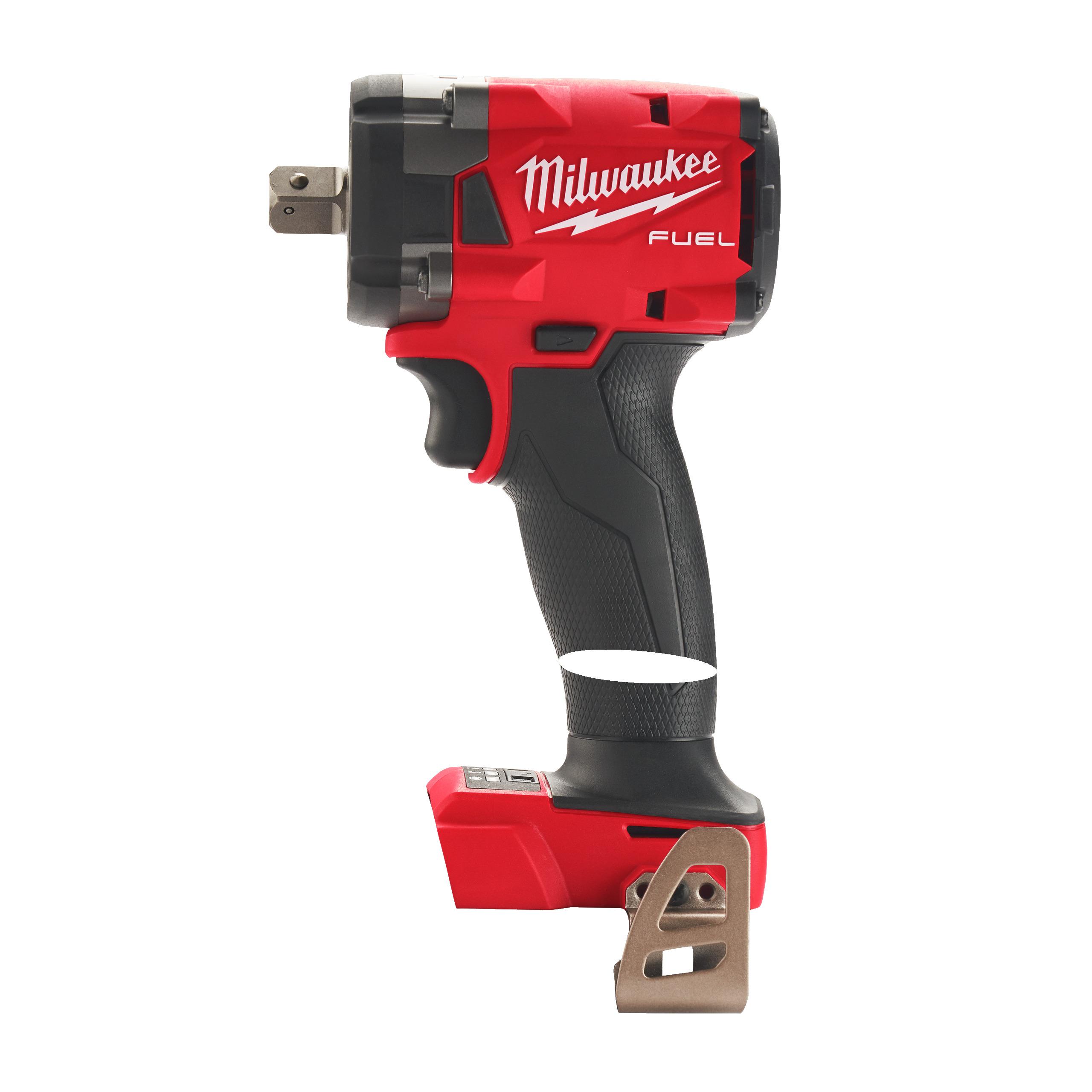 MILWAUKEE M18 FIW2P12-0X