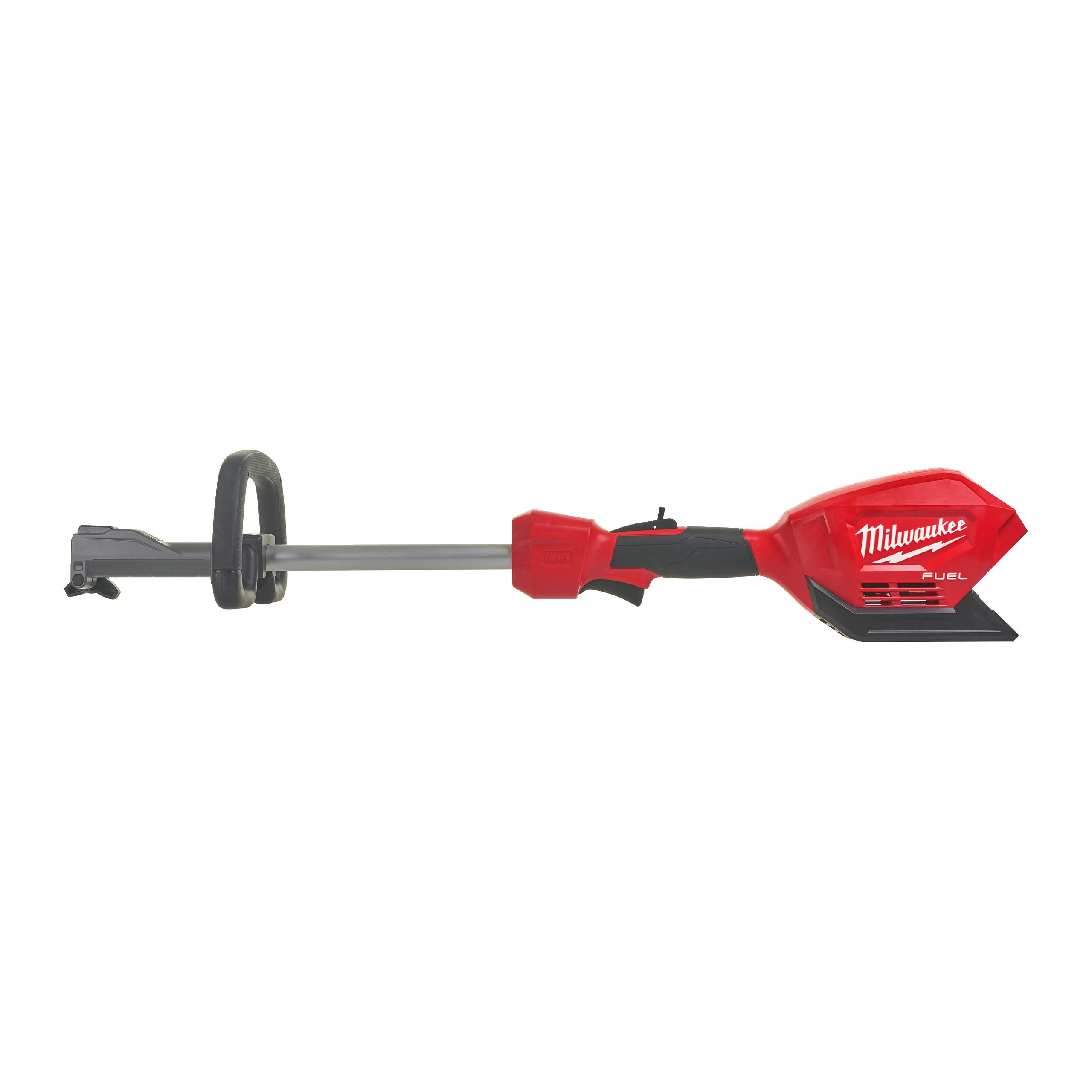 M18 FUEL™ pohonná jednotka pro záhradní nářadí QUIK-LOK™