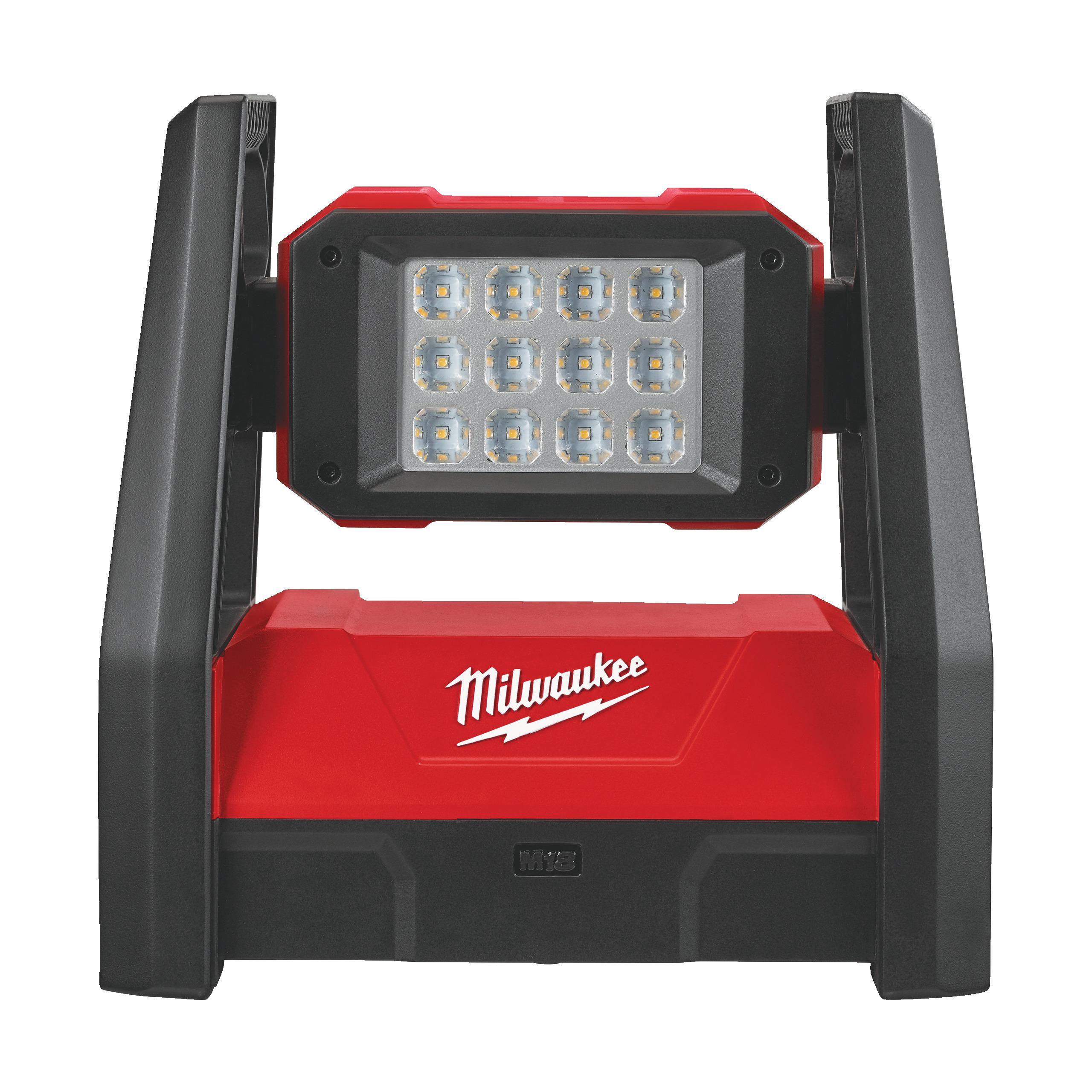 M18™ Vysoce výkonná prostorová svítilna LED