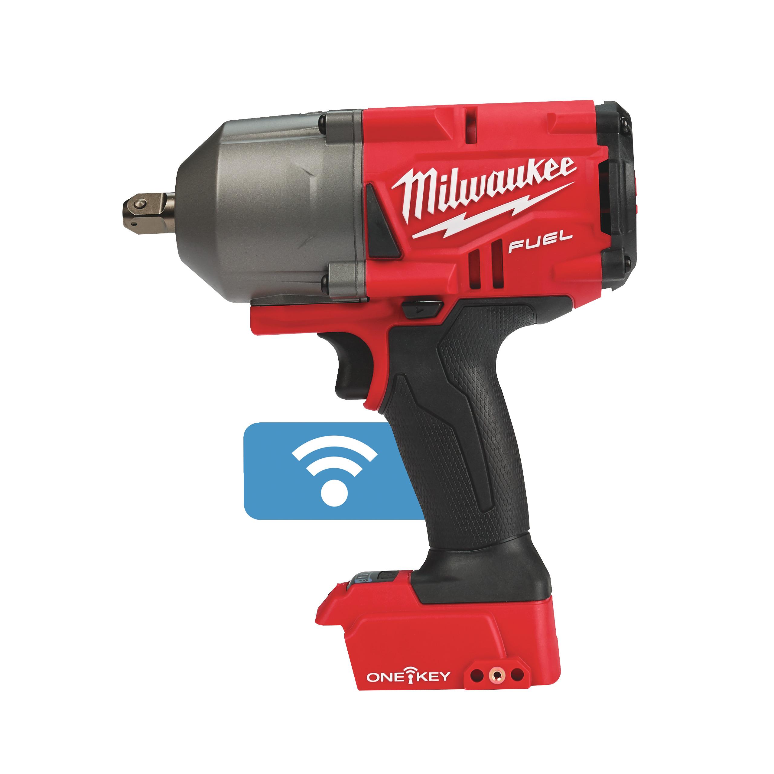 MILWAUKEE M18 ONEFHIWP12-0X
