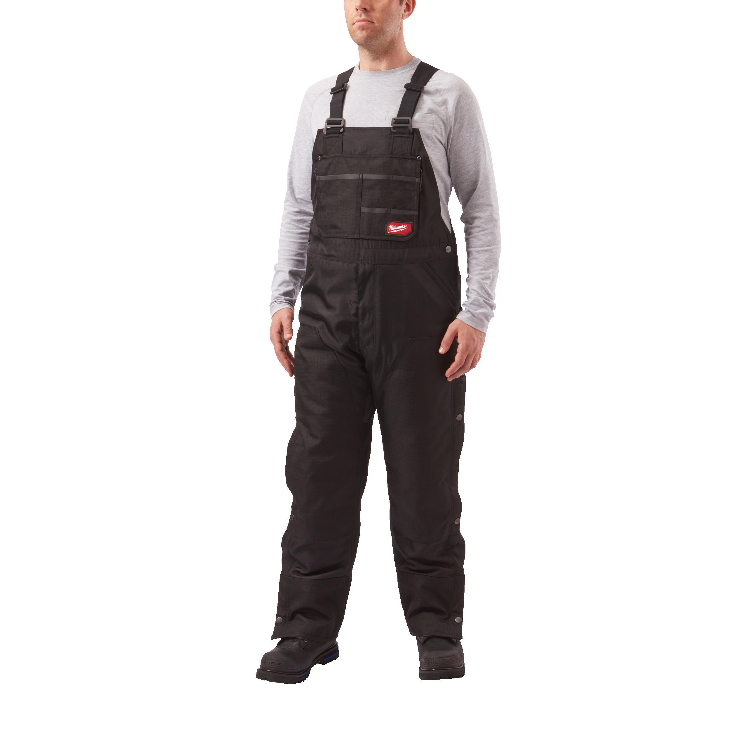 Pracovní kalhoty Gridiron™